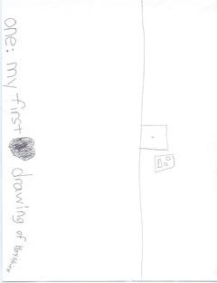 Hayshire Elementary School - Sketch 1